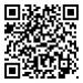【北京首开国风美唐小区,二手房,租房】-北京全信网在线看房