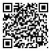 【北京兴创屹墅公寓小区,二手房,租房】-北京全信网在线看房