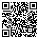 速看!!北京优惠楼盘合辑额外享99折-北京新房网-房天下