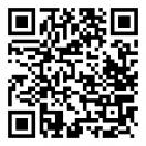 北京大兴50000-60000元/㎡热门楼盘我不允许还有人不知道!-北京新房网-房天下