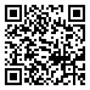 速看!!北京优惠楼盘合辑签约认购享99折-北京新房网-房天下