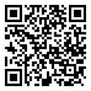 从北京热门楼盘现场传来多张谍照(组图),请注意查收!-北京新房网-房天下