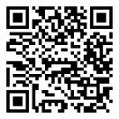 速看!!上海优惠楼盘合辑限时97折-上海新房网-房天下